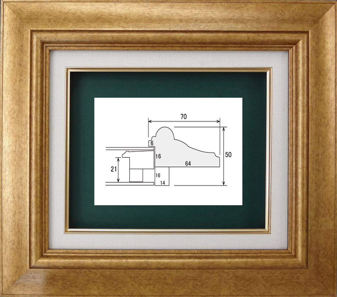 oil . picture frame oil painting frame build-to-order manufacturing ...