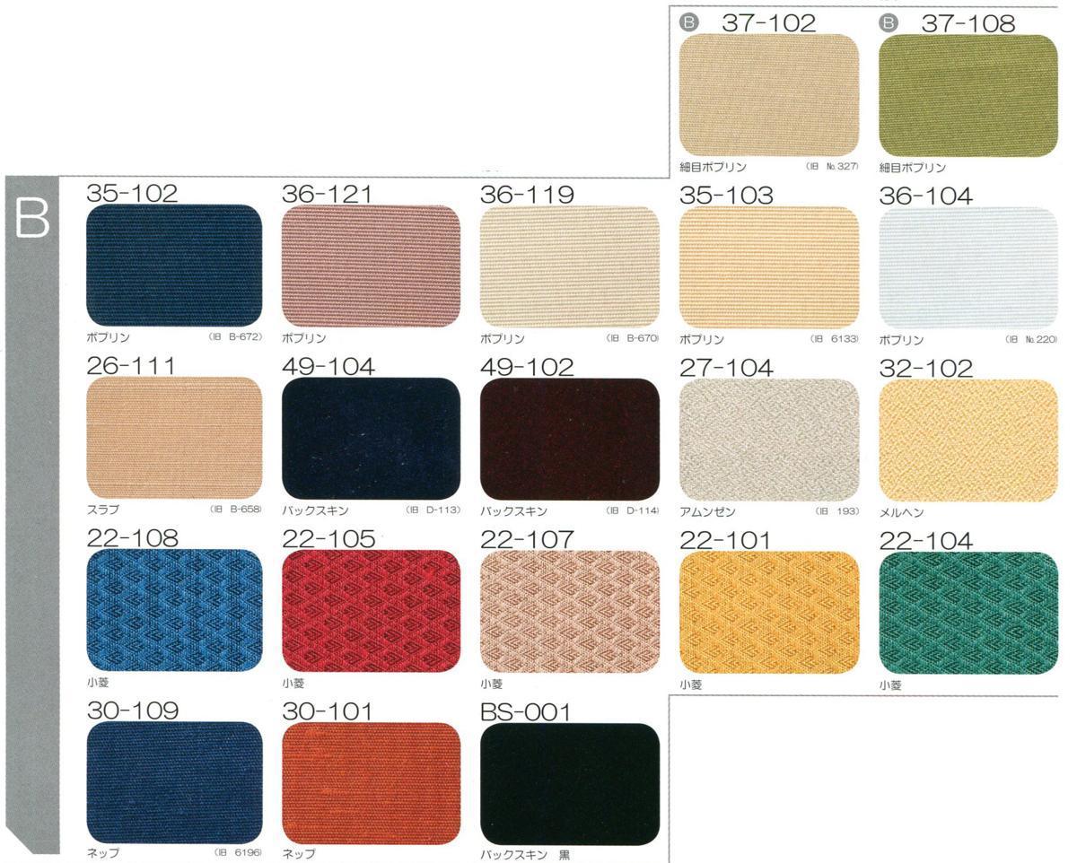 油絵額縁 油彩額縁 アルミフレーム 受注生産品 DA-603 シルバー マットB サイズM15号_画像6