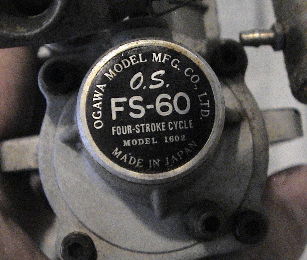 飛行機 ラジコン エンジン など まとめて沢山 ジャンク ENYA FS-60 小川 OS FS_画像4