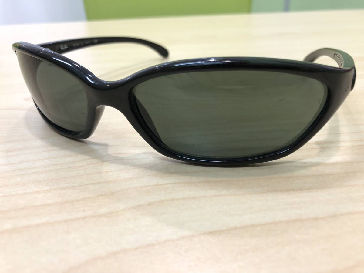 Ray-Ban RayBan sunglasses RB4011 PS GLIDER: Real Yahoo