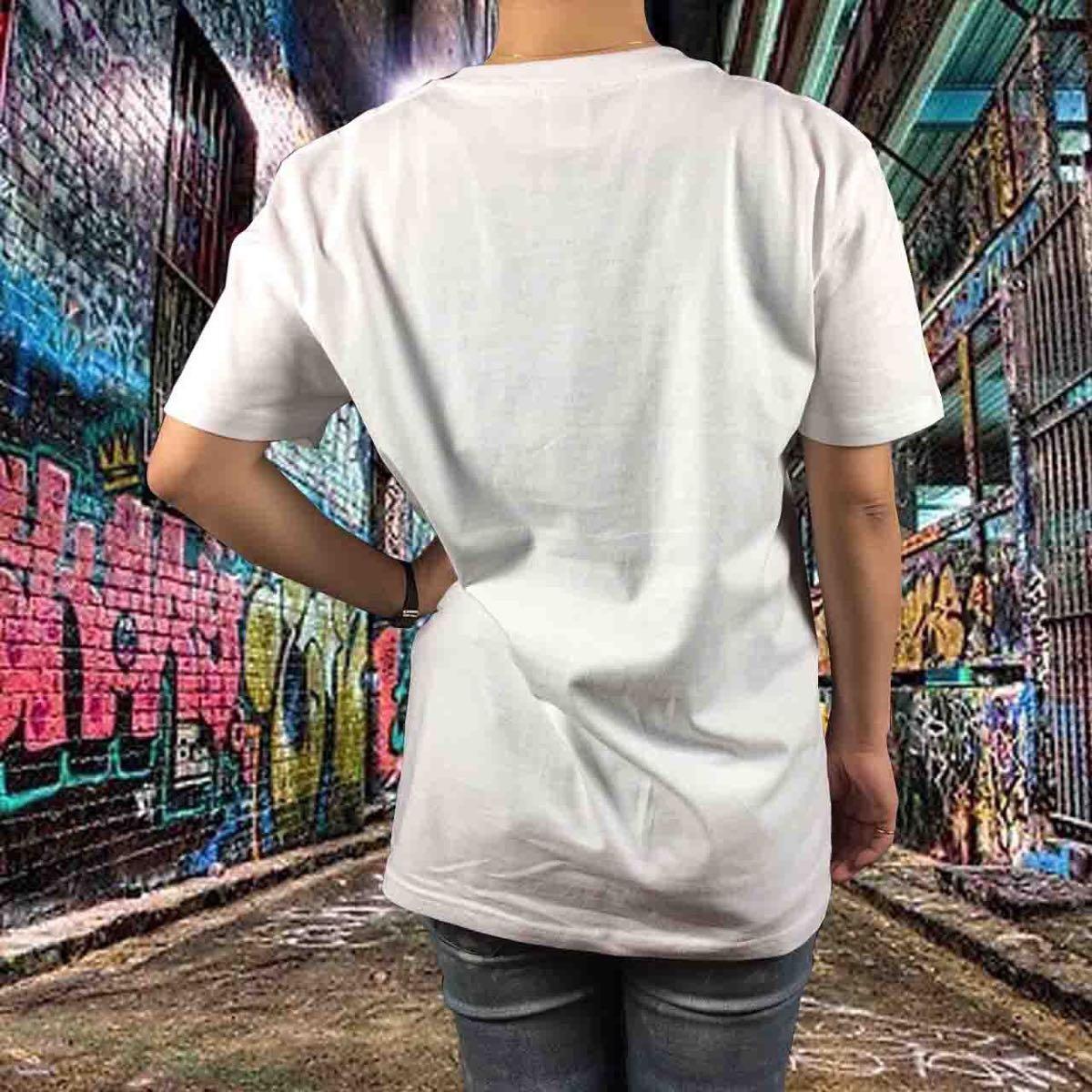 新品 BANKSY バンクシー ゲロ ハート グラフィティ ペーパー アート Tシャツ S M L XL ビッグ オーバー サイズ XXL ~ 5XL 長袖 黒 対応_画像2