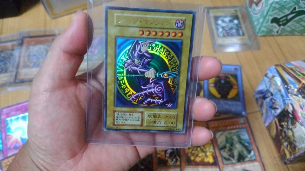 遊戯王 大量まとめ売り 30000枚以上 スーパー以上3000枚 初期、二期大量 希少カード多数!!!_画像9