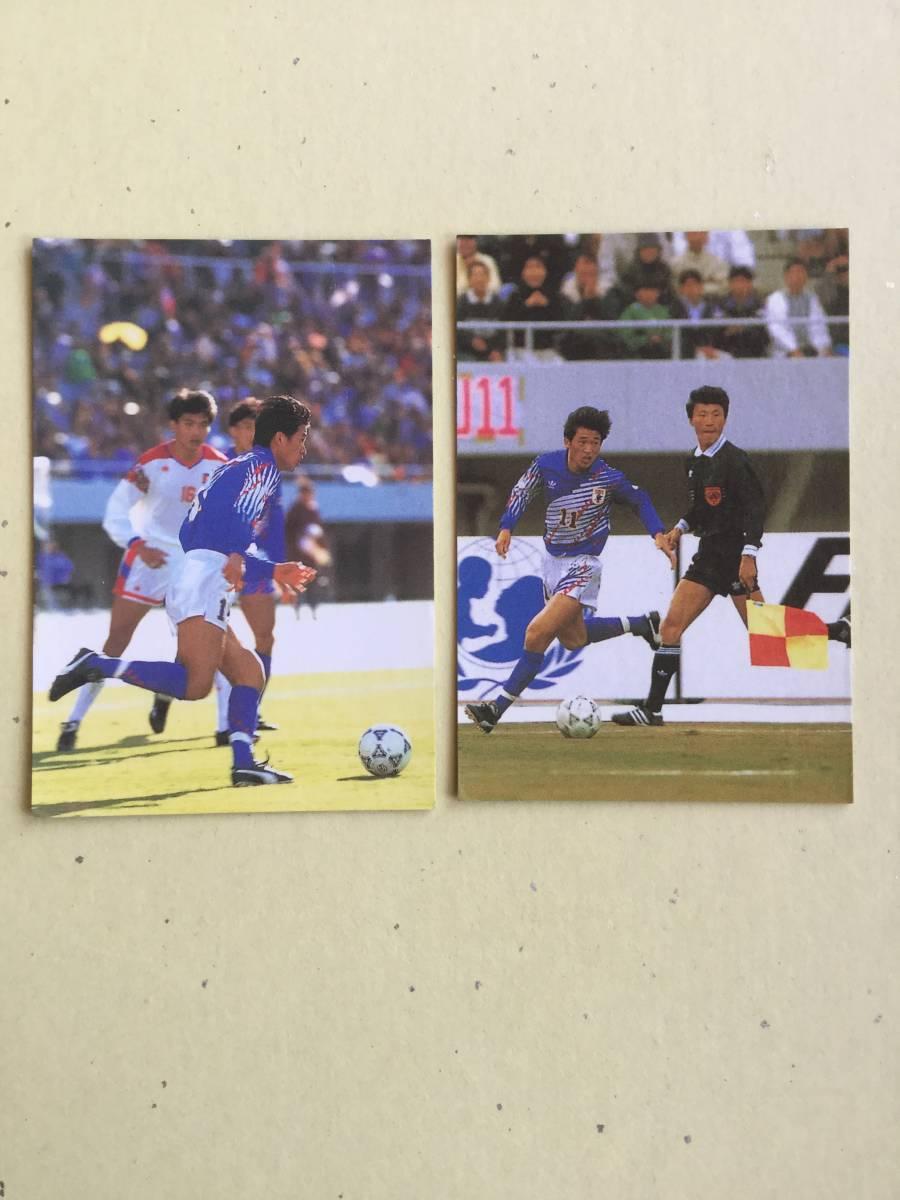 読売日本サッカークラブ 三浦 知良 カズ 日本代表 ユニホーム 他にも出品中