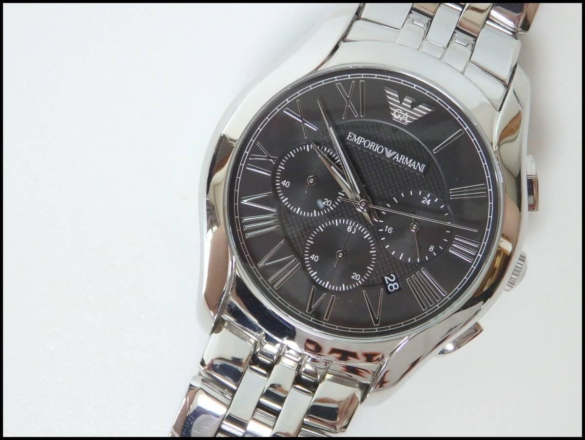 the latest ca174 627b6 アルマーニ EA 時計の値段と価格推移は? 3件の売買情報を集計 ...