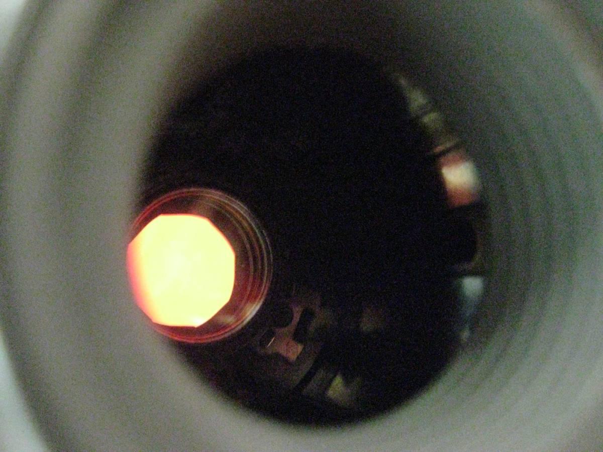【ハッピー】SIGMA シグマ レンズ ZOOM AF 28-80mm F3.5-5.6 MACRO φ55 ASPHERICAL ミノルタ用 3035315_画像6