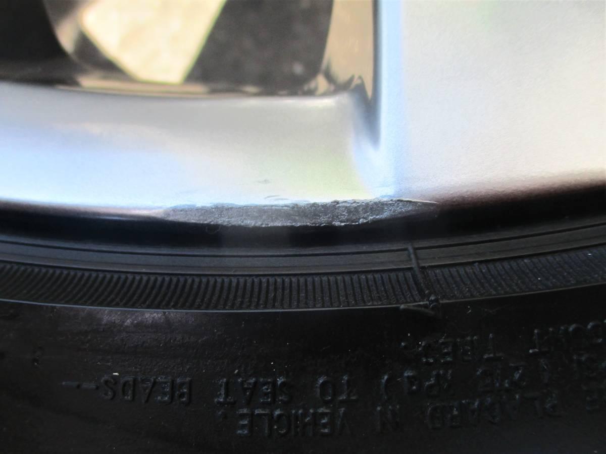 MOTEC GLEN モーテック グレン 8J +30 BMW F10 F11 F01 F02_画像3