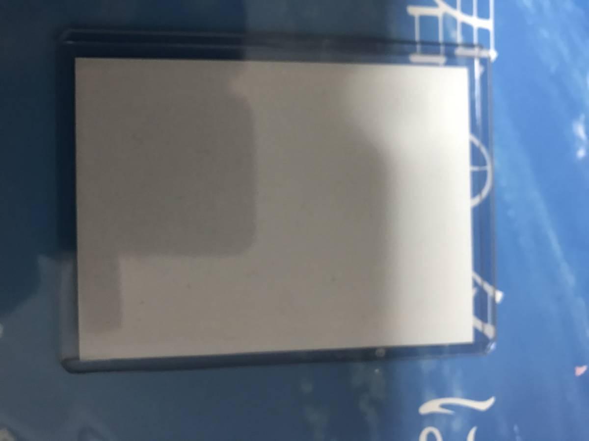 ☆ 1円~ 遊戯王 初期 千年原人 ウルトラレア 大会限定 美品 送料無 ☆_画像9