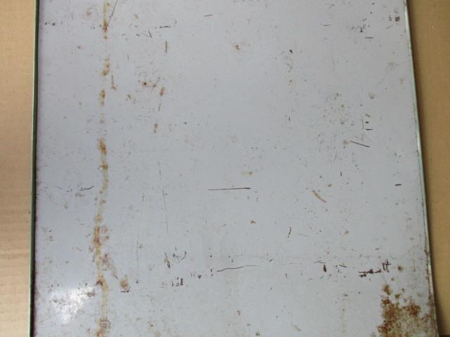 ペプシコーラ 看板 昭和レトロ 当時物 チョークボード コーラ_画像8