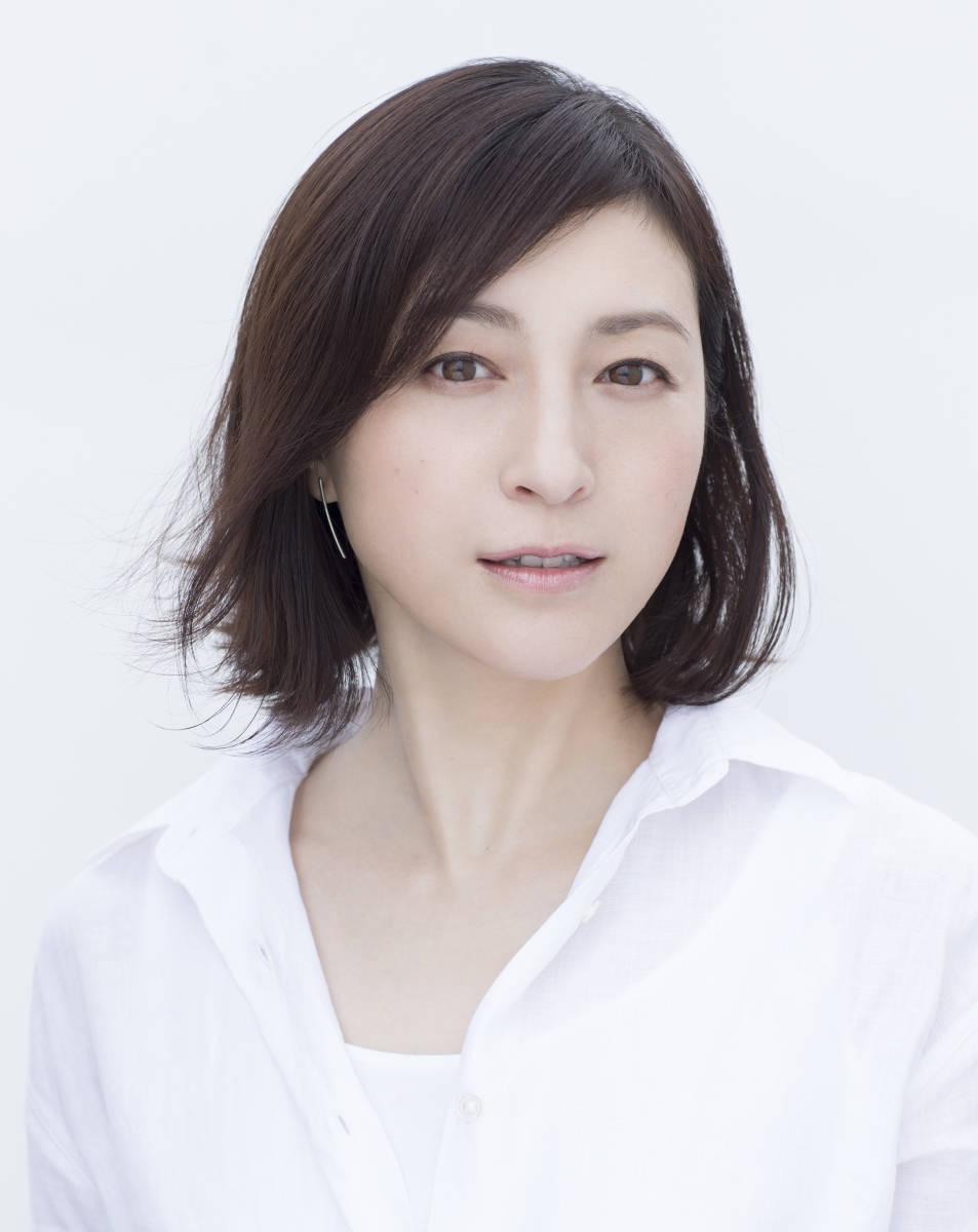 広末涼子さん