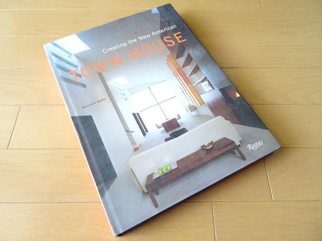 洋書◆アメリカの住宅写真集 本 家 建築 設計 インテリア_画像1