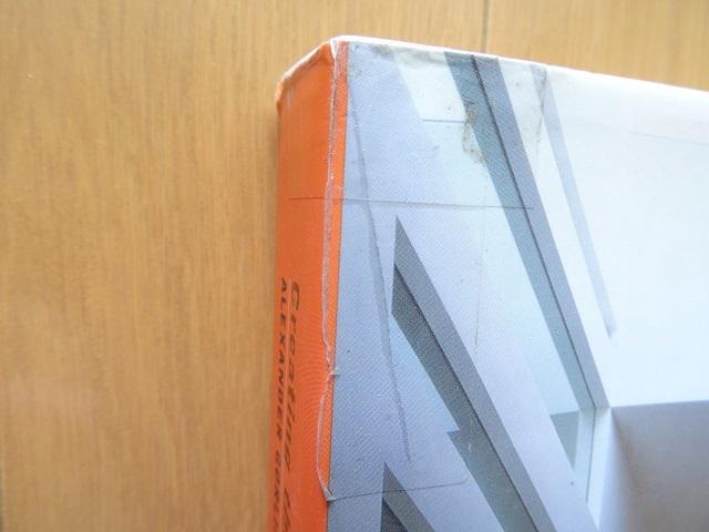 洋書◆アメリカの住宅写真集 本 家 建築 設計 インテリア_画像5