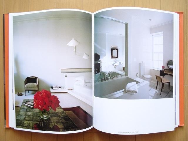 洋書◆アメリカの住宅写真集 本 家 建築 設計 インテリア_画像2