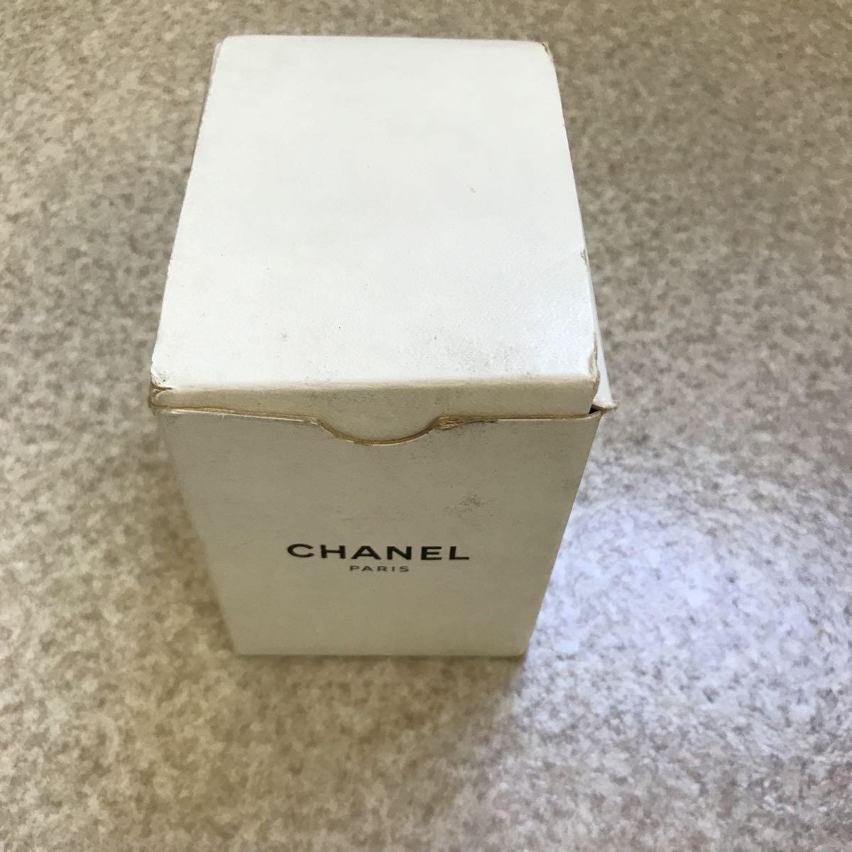 CHANEL 腕時計 プルミエール 正規品 Lサイズ_画像10
