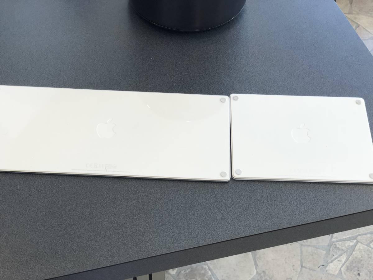 Apple Mac Pro Late2013(A1481) 3.5GHz 6-Core Xeon E5 32G 1TB_画像4