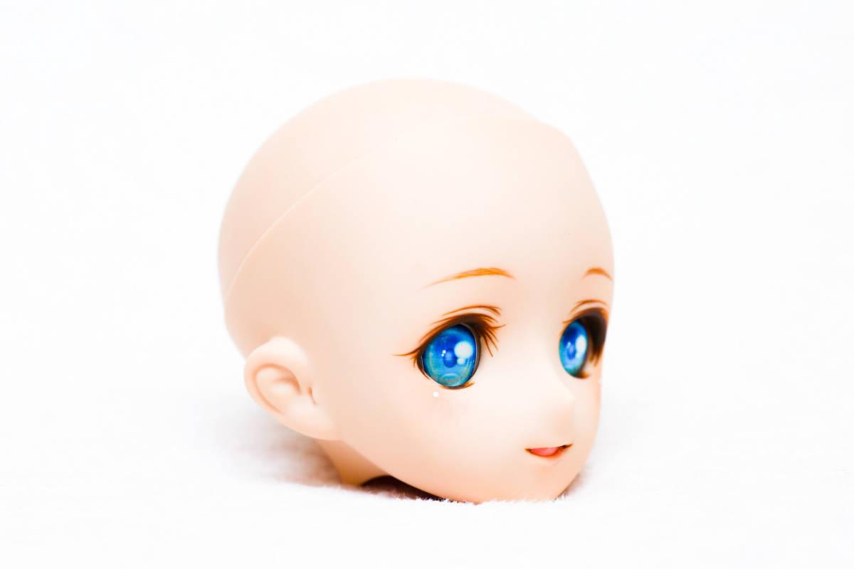 ★☆DDH08 カスタムヘッド ドルフィードリーム☆★_画像7