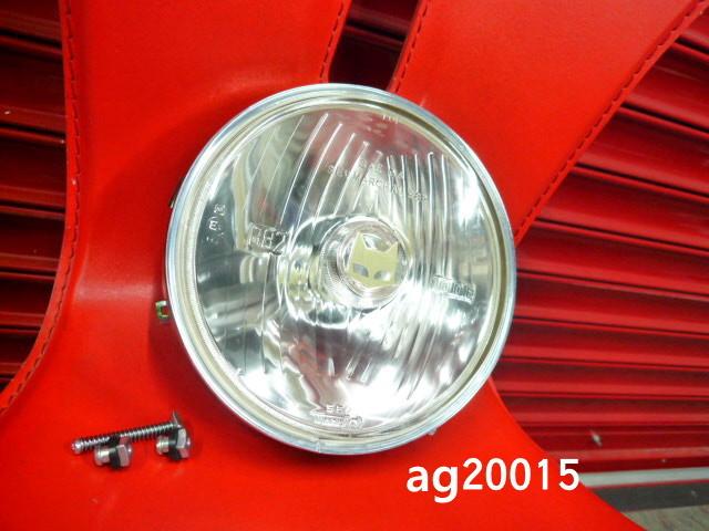 絶版 当時物 マーシャル 初期型モデル 882 クリア Z400FX Z1 Z2 MK2 旧車 Z900 Z750 KH400 KH250 CBX GS GT380 GT750 CB750 CB400 GSX XJ _絶版 当時物 マーシャル 初期型 882 クリア