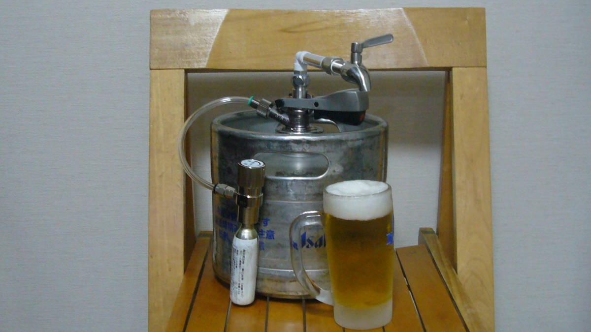 通販 サッポロ ビール