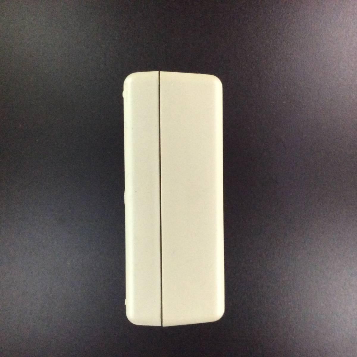 ★☆★ NTT 西日本 SL-144K F DSU-E〈R〉★☆★ 一度使用 美品 ★☆★ISDN DSU I-DSU64VB デジタル回線接続装置 _画像5