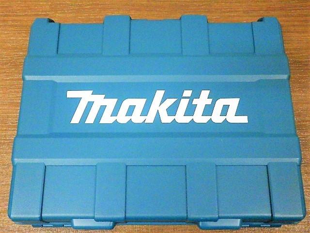 ◆新品 makita HR244DRGX 24mm 18v 6.0Ah 充電式 ハンマドリル マキタ_画像3