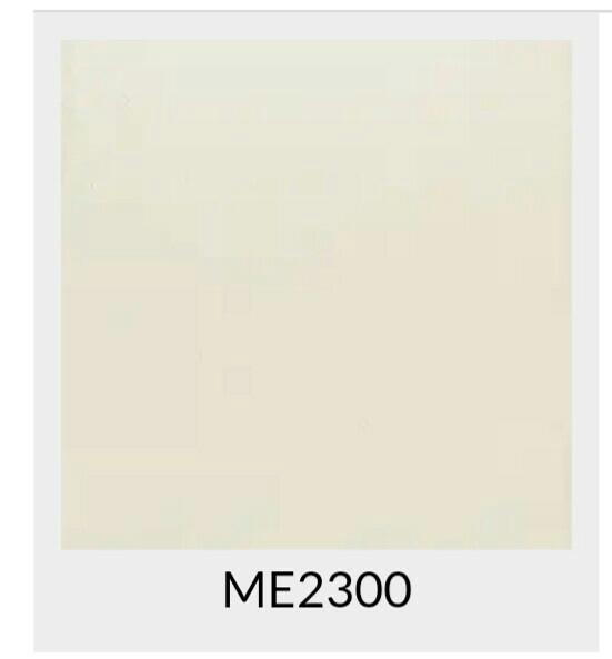 川島織物セルコン オーダーメイドカーテン ドレープ新品ME2300_画像3