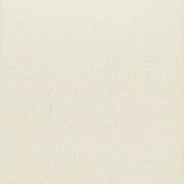 川島織物セルコン オーダーメイドカーテン ドレープ新品ME2300_画像2