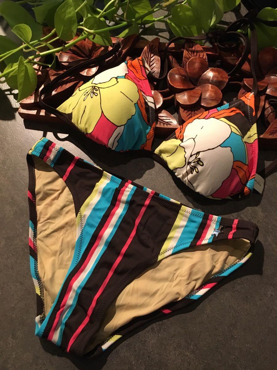 56380455c01 ハワイ水着の値段と価格推移は? 20件の売買情報を集計したハワイ水着の ...