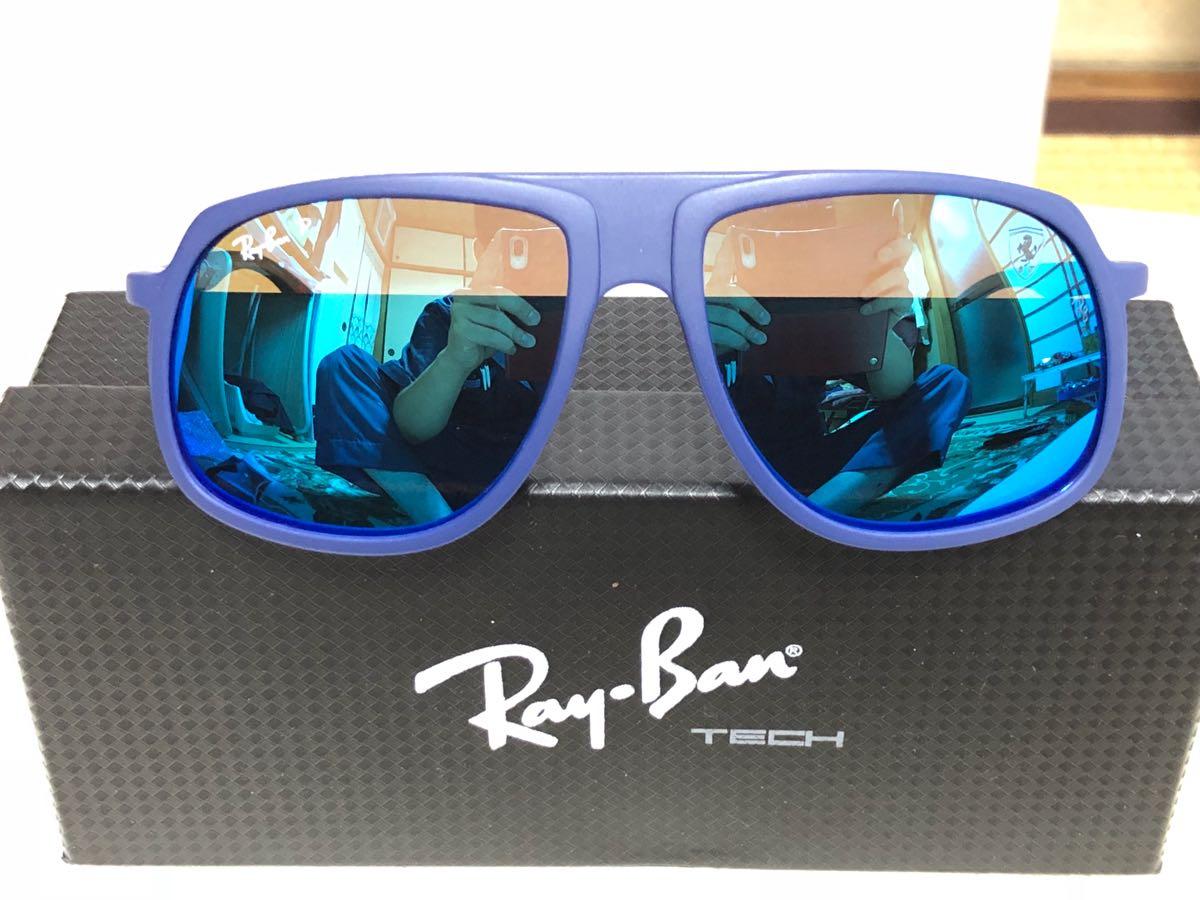 b1819cd2b1 new goods  Ray-Ban RayBan sunglasses online limitation   Real Yahoo ...