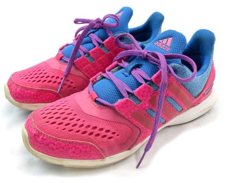 adidas Adidas eco Ortholite running