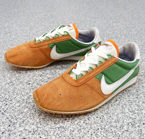 online retailer 7f36e 2062b NIKE 2003 year made THE STING VNTG reissue lady s US9.. for stay ng