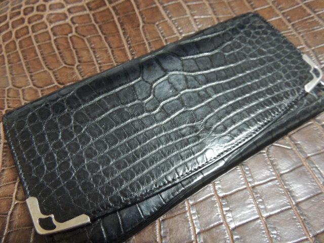 brand new b3546 ef6bf マルチェロ 長財布の値段と価格推移は? 18件の売買情報を集計 ...