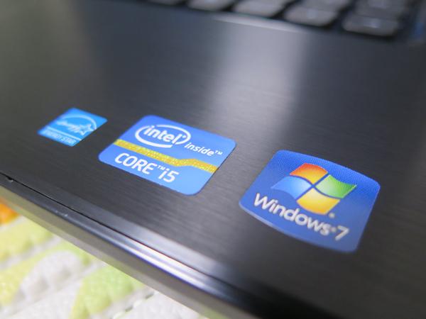 【最新Windows10★Core i5(Sandy Bridge)】 Dell N5050 高速 HDD640GB ★ メモリ4GB Wi-Fi HDMI Office2016(エクセル・ワード) _画像8
