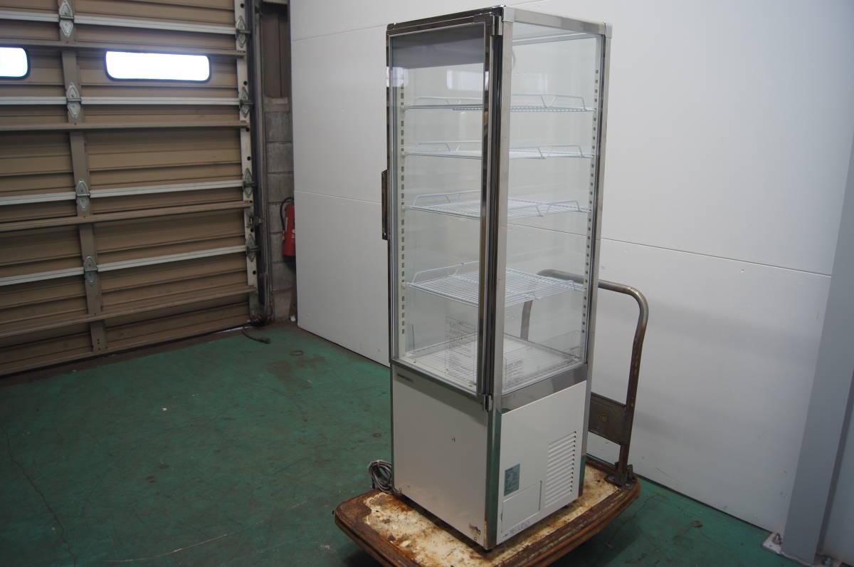ショーケース 冷蔵ショーケース SSAR-DX170N パナソニック㈱ 中古品 AR-2683_画像2