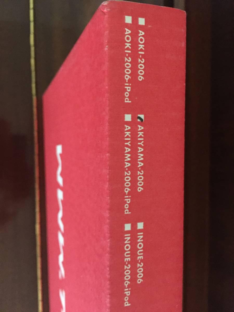 新品 ほぼ日 × 秋山具義 限定 Tシャツ シリアルナンバーカード付き 糸井重里_画像8