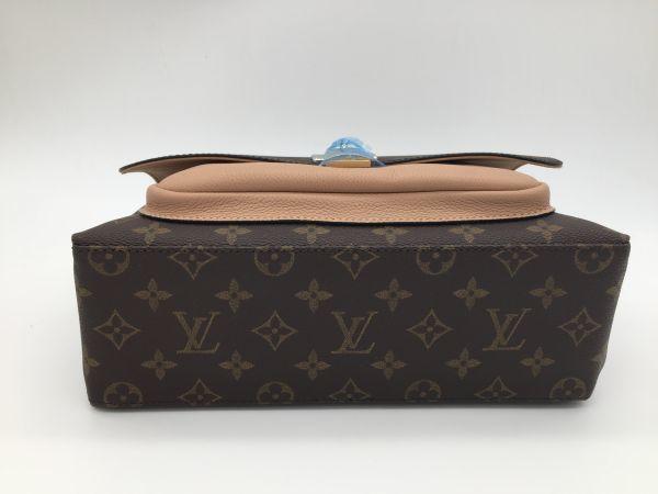新品未使用 ショルダーバッグ 44259 斜めがけバッグ 美品 一円スタート_画像4