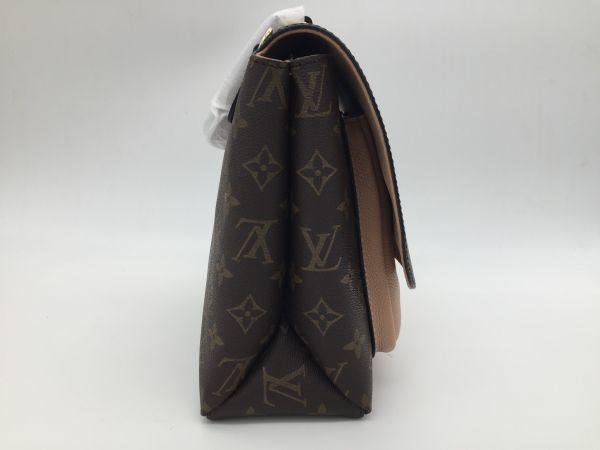 新品未使用 ショルダーバッグ 44259 斜めがけバッグ 美品 一円スタート_画像3