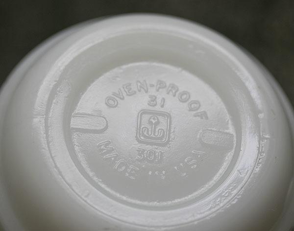 4個ともミント! ファイヤーキング マグ スヌーピー プレジデント アメリカ大統領 4個セット 耐熱 ミルクグラス コーヒー ピーナッツ _画像5