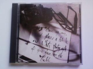 CD ウィンストン・トン アンテナ ポール・ヘイグ PAUL HAIG アンナ・ドミノ ニュー・オーダー NEW ORDER ウィム・メルテン WIM MERTENS_画像1