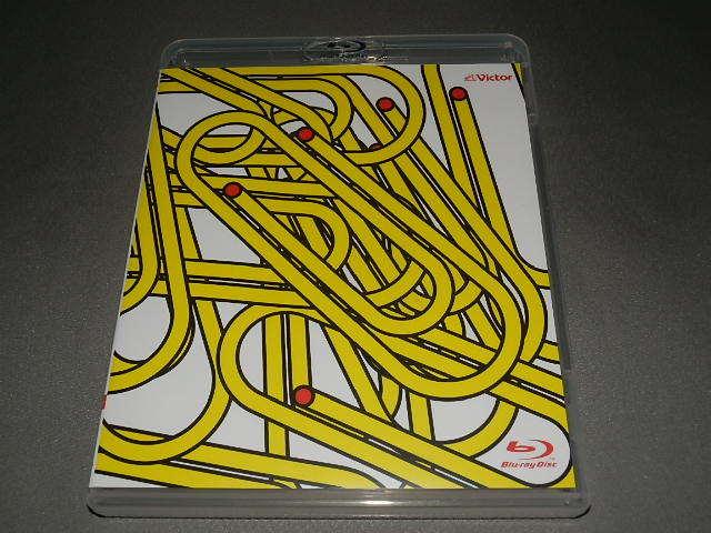 SMAP「Clip! Smap! コンプリートシングルス」2 Blu-ray