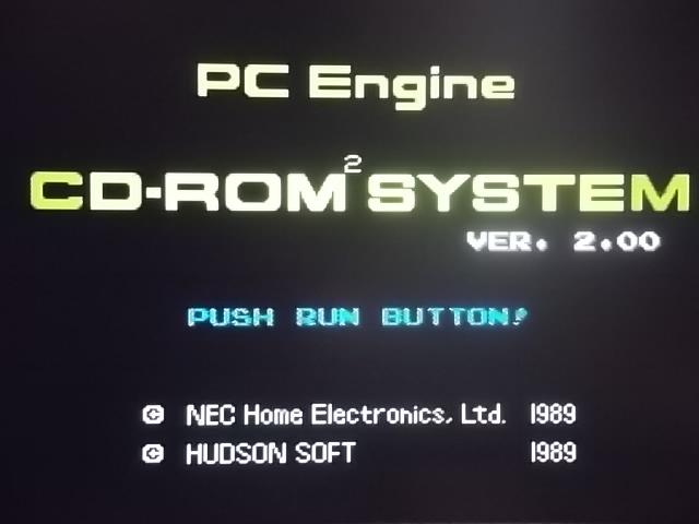 システムカードVer.2.0付属します。