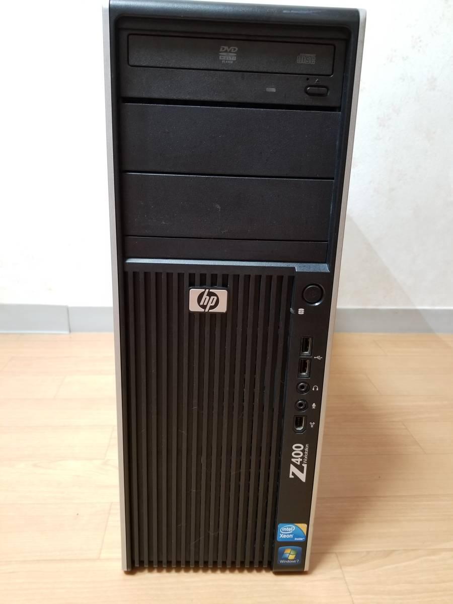 VR対応 高性能 ゲーミングPC / Core i7 同等 / GTX1050Ti / 8GB メモリ / 750GB / Win10 Pro FF14 DQ10 WoT WoWs マイクラ GTA PUBG_画像6