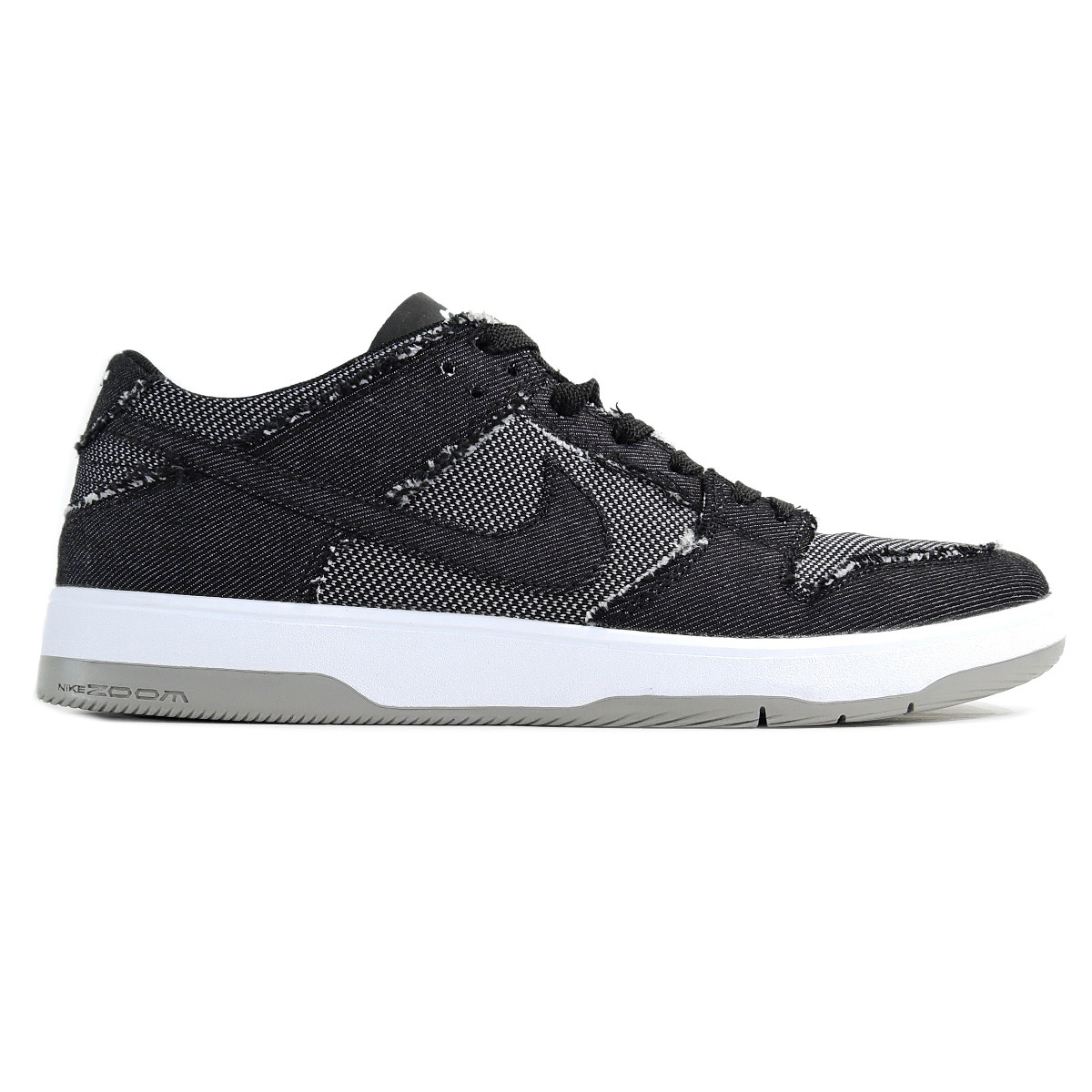 17年製 NIKE SB ZOOM DUNK LOW ELITE BE@RBRICK MEDICOM TOY ベアブリック メディコムトイ US9 27.0 877063-002■1757