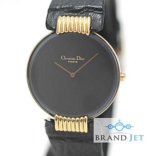 pretty nice 295f5 0c28a ディオール 腕時計 メンズの値段と価格推移は?|32件の売買情報 ...