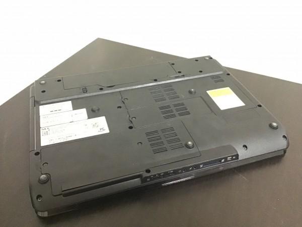 NEC LL750/A Intel Core i5-430M/メモリ4GB/新品SSD120GB+HDD500GB/office2010/Blu-Rayドライブ/wifi/HDMI [ZB88]_画像9