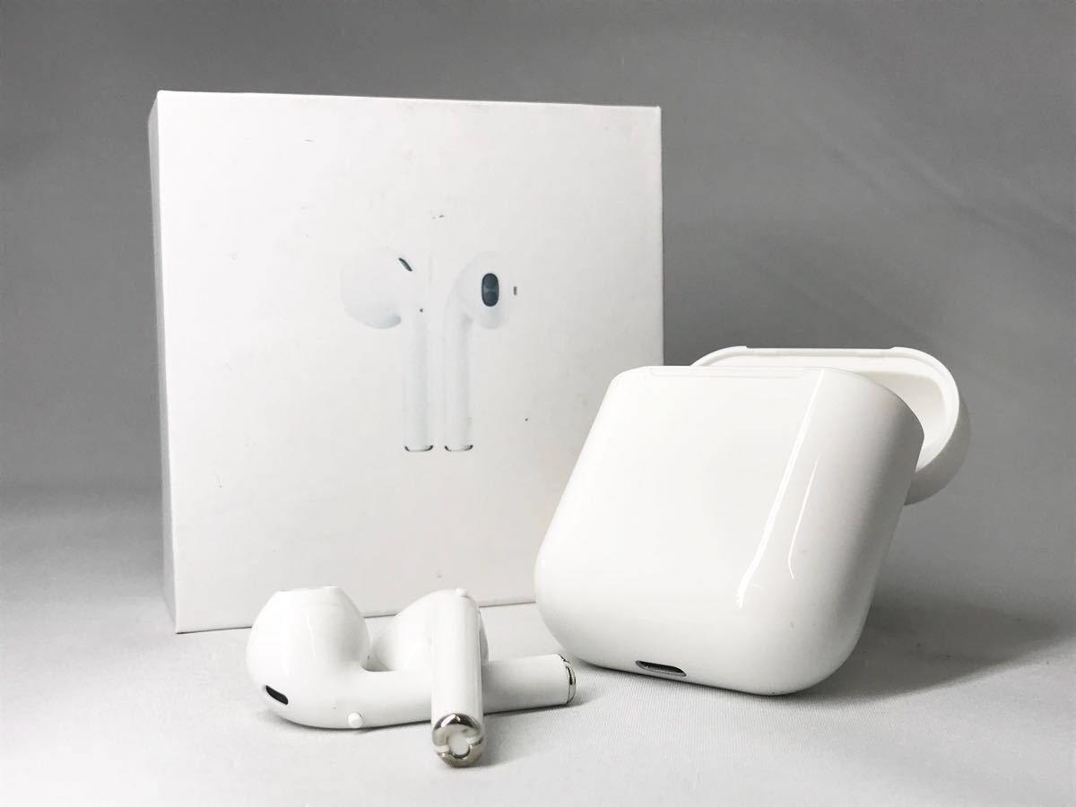 即決あり☆送料無料☆tws-i9 Bluetooth4.2 ワイヤレスイヤホン 白 高音質 iPhone android Bluetoothデバイス 新品 国内在庫・国内発送