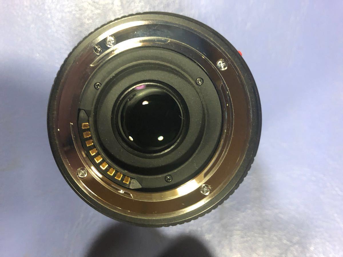 OLYMPUS E-300 デジタル一眼レフカメラ ボディ+レンズ 14-45㎜ 1:3.5-5.6_画像3