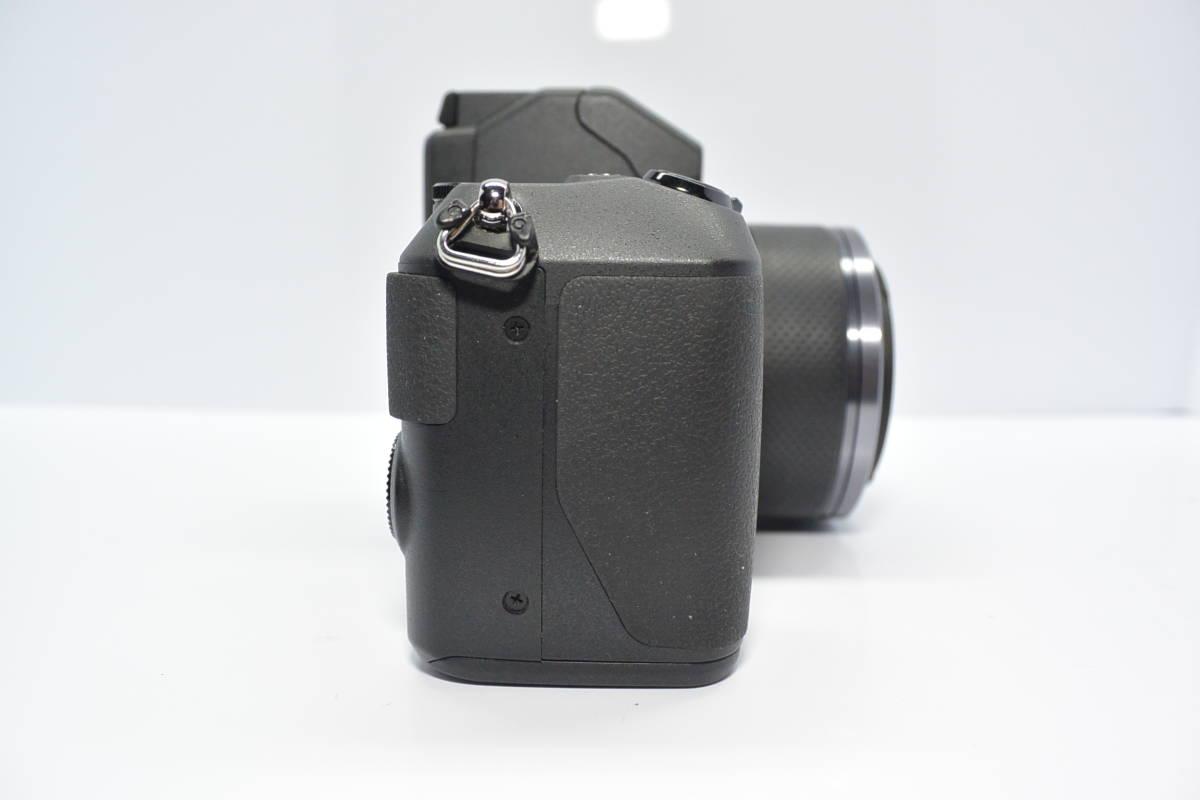 ニコン Nikon 1 V2 標準レンズキット_画像4