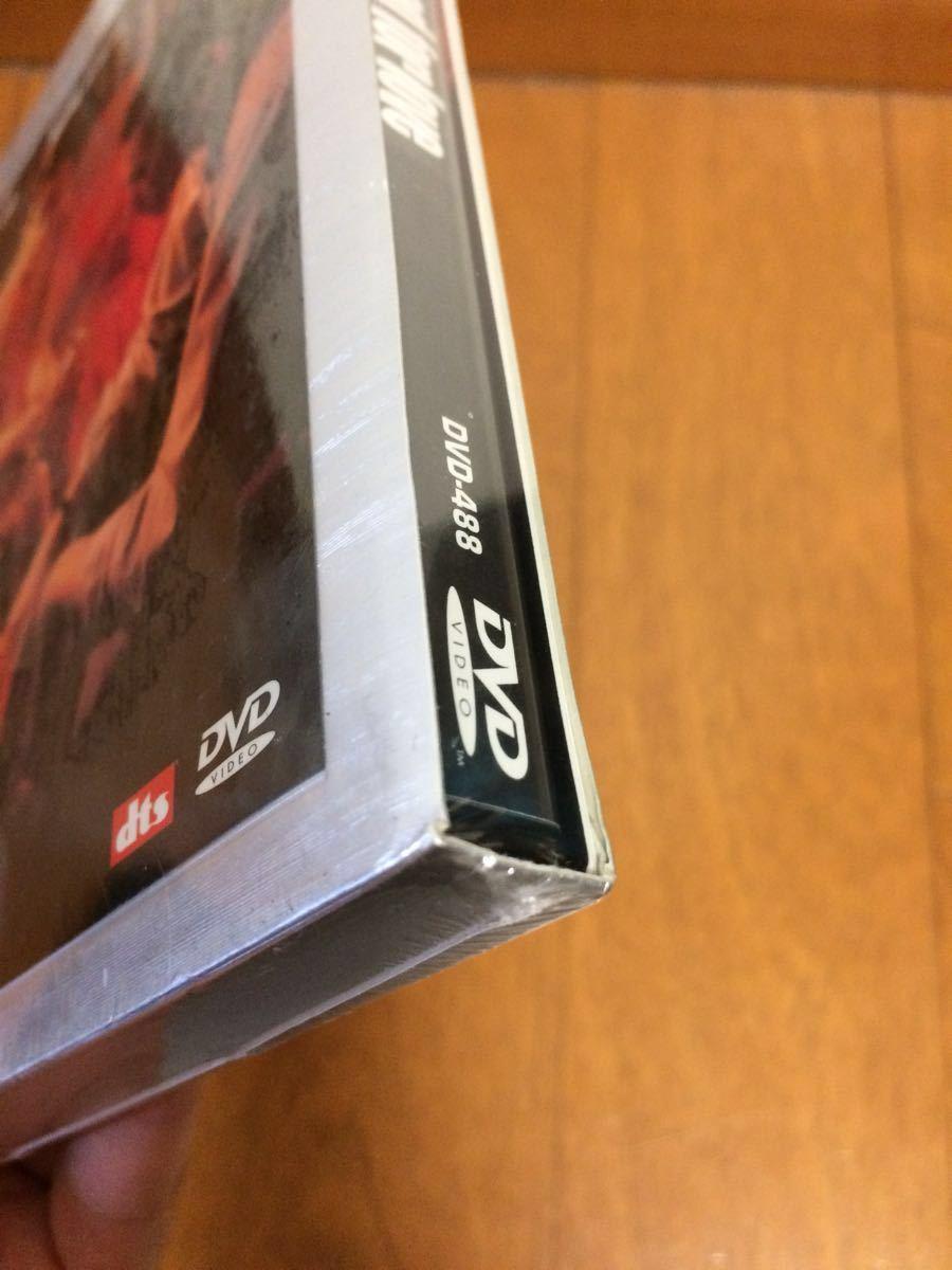 【新品】王家衛監督映画「花様年華 in the mood for love」SPECIAL EDITION [2DVD] 梁朝偉トニー・レオン 張曼玉マギー・チャン 輸入盤_外箱潰れあり
