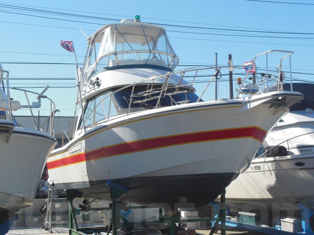 ヤマハ SF35