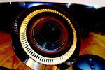 z_e_r_0 - ★保証付★SONY VPL-VW515 HDR・4Kネイティブパネル 定価972,000円