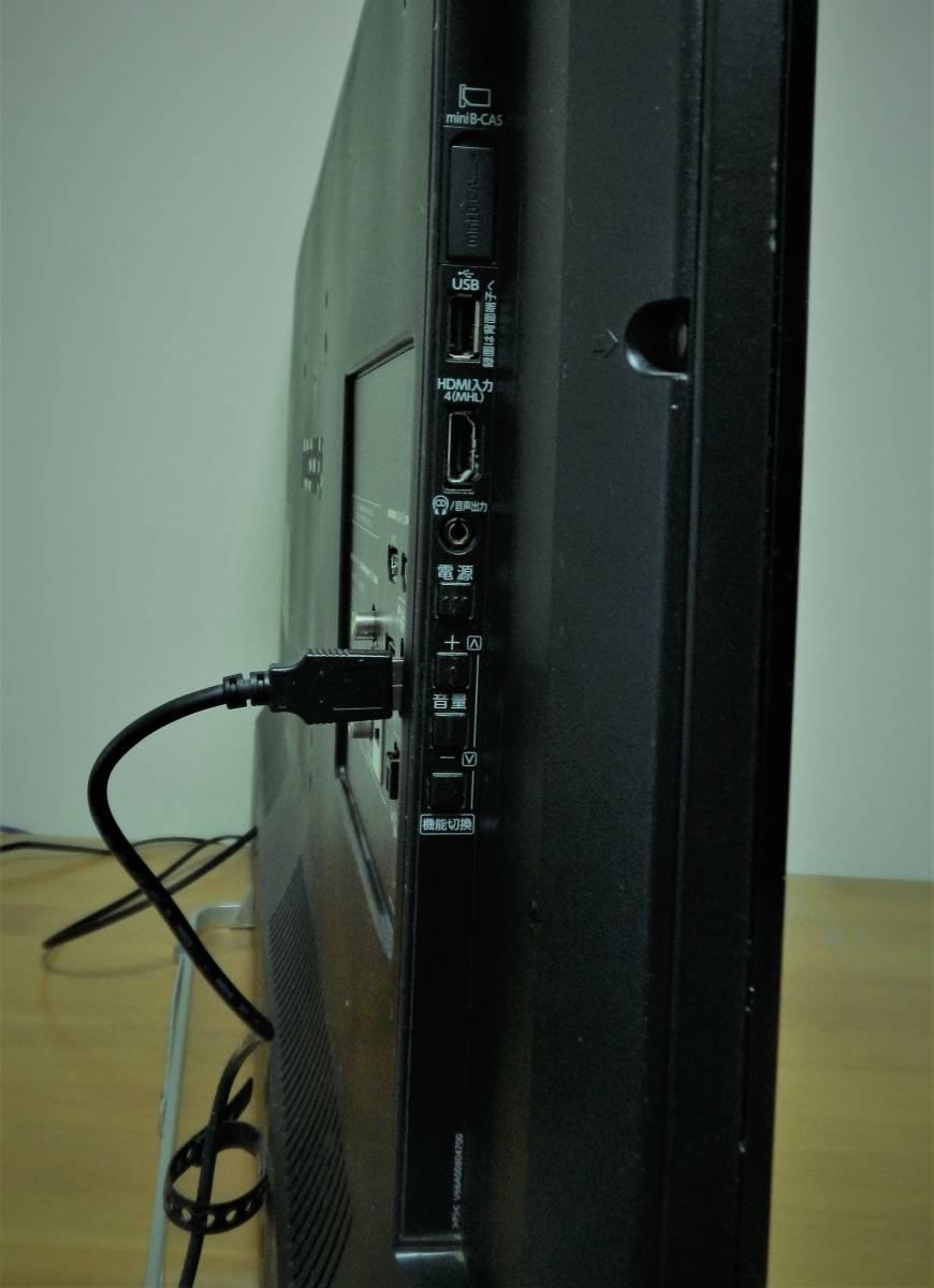CH切替,音量,電源ボタン,ヘッドホン端子